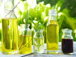 thyme-essential-oil