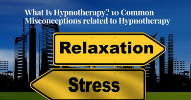What-Is-Hypnotherapy-10-Common-Misconceptions-related-to-Hypnotherapy