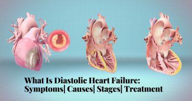 what-is-diastolic-heart-failure-symptoms-causes