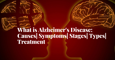 what-is-alzheimer's-disease-causes-symptoms-stages-types-treatment