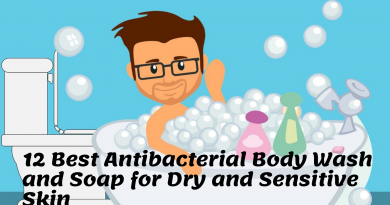 12-best-antibacterial-body-wash-and-soap-for-dry-and-sensitive-skin