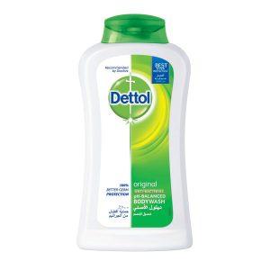 Dettol-Anti-Bacterial-pH-Balanced-Body-Wash