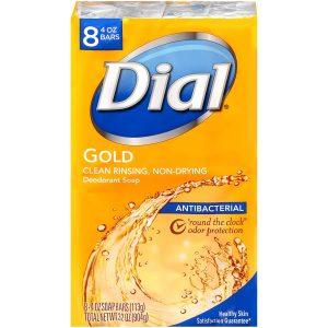 Dial-Antibacterial-Bar-Soap