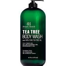 Botanic-Hearth-Tea-Tree-Oil-Body-Wash