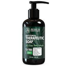Derma-nu-Anti-Fungal-Therapeutic-Soap-All-Over-Body-Wash