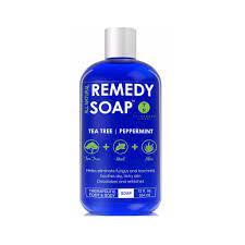 Remedy-Soap-Tea-Tree-Oil-Body-Wash