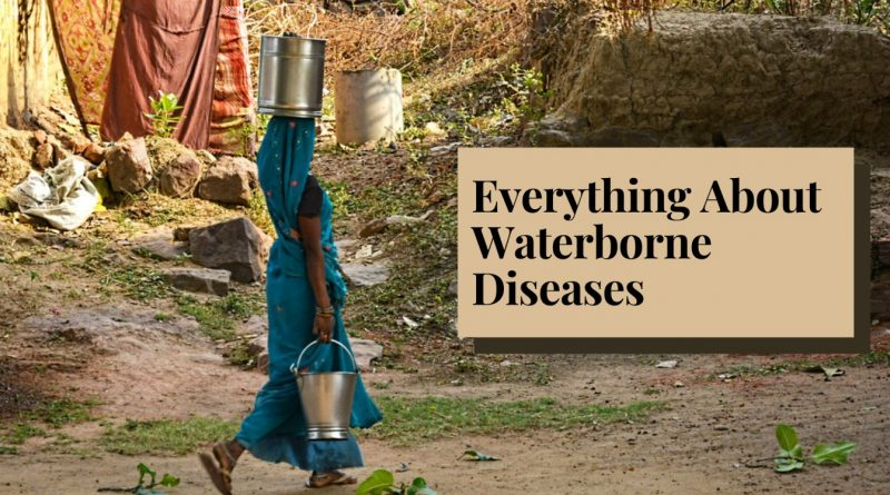 everything-about-waterborne-diseases