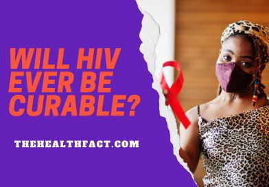 will hiv ever be curable